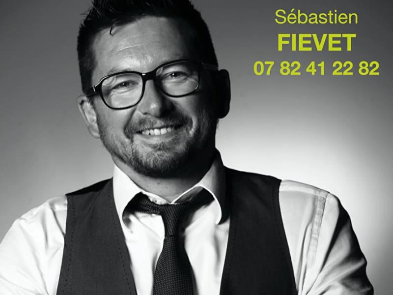 Sale house / villa Vernaison 525000€ - Picture 2