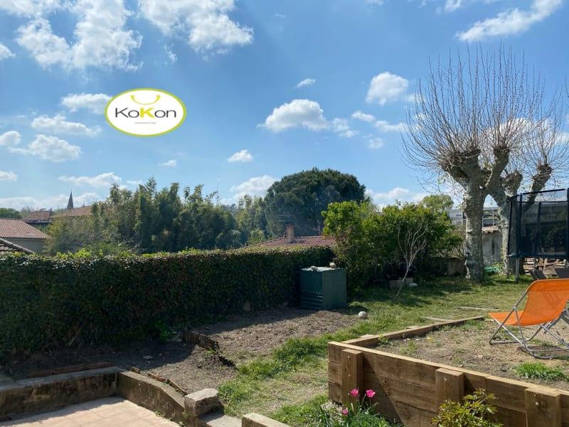 Sale house / villa Vernaison 525000€ - Picture 3