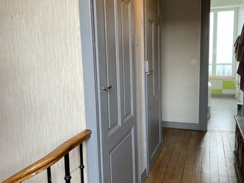 Sale house / villa Vernaison 525000€ - Picture 12