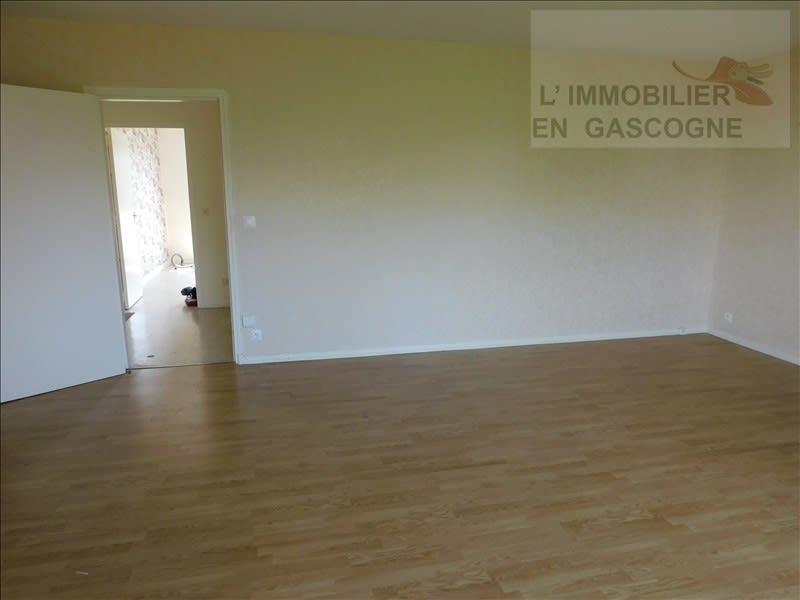 Venta  apartamento Auch 150000€ - Fotografía 3