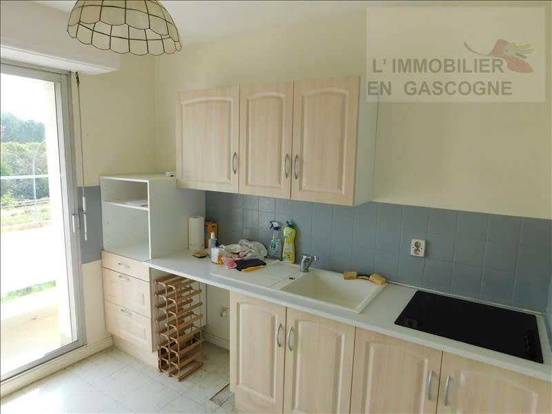 Venta  apartamento Auch 150000€ - Fotografía 5