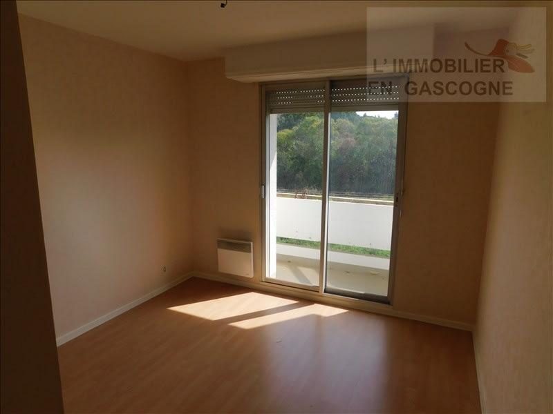 Venta  apartamento Auch 150000€ - Fotografía 7