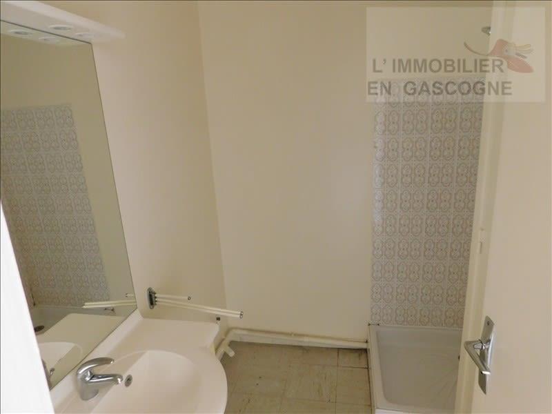 Venta  apartamento Auch 150000€ - Fotografía 8