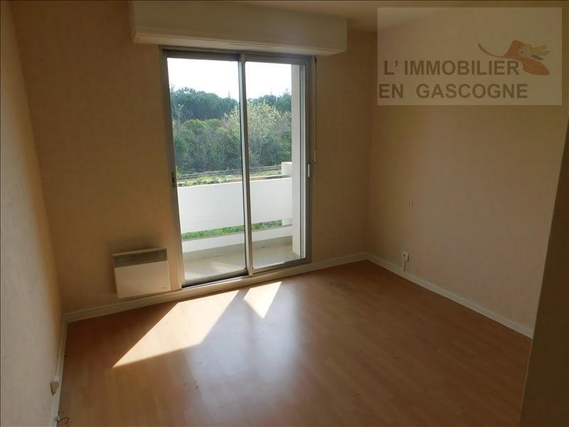 Venta  apartamento Auch 150000€ - Fotografía 9