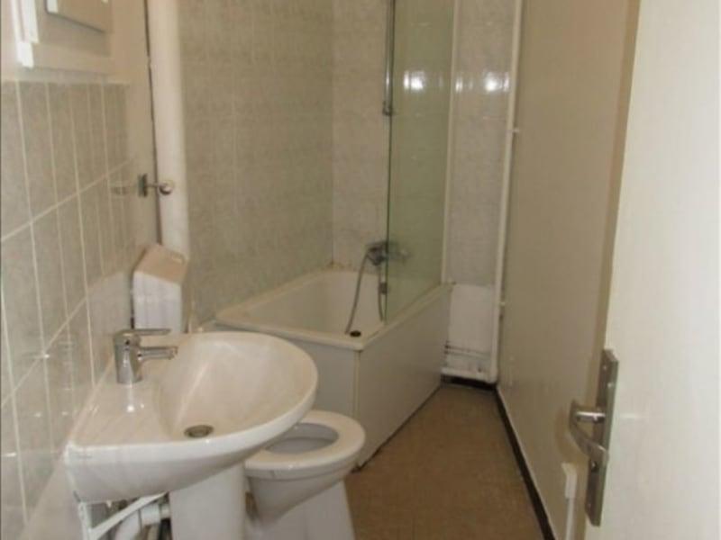 Location appartement Rouen 470€ CC - Photo 5