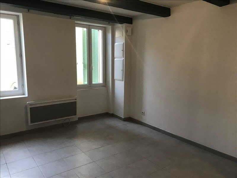 Rental apartment Salon de provence 795€ CC - Picture 3