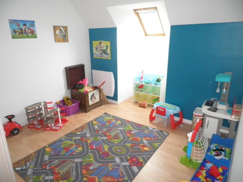 Sale house / villa Martigné ferchaud 156750€ - Picture 3