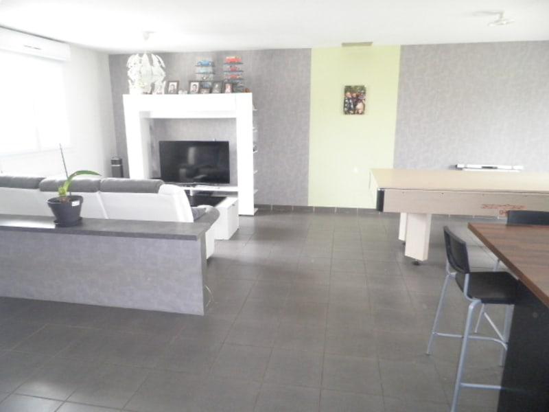 Sale house / villa Martigné ferchaud 156750€ - Picture 11