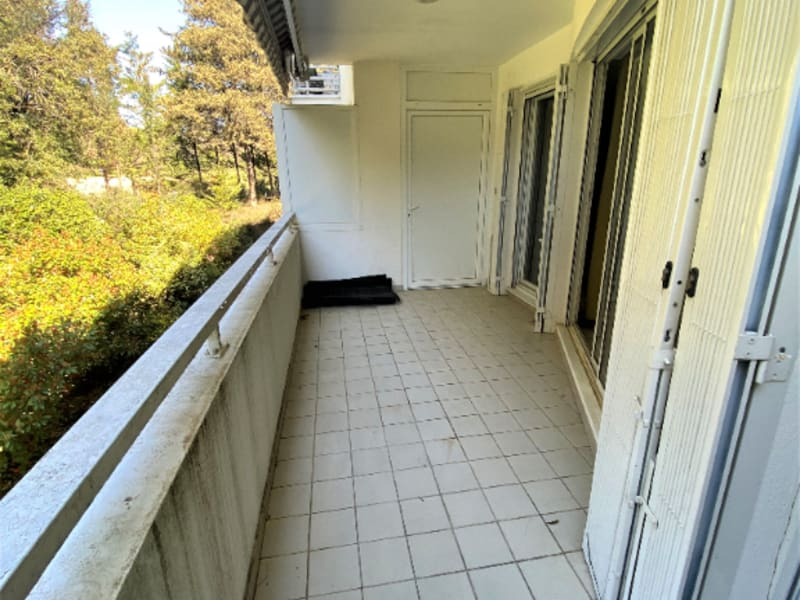 Deluxe sale apartment Montpellier 570 000€ - Picture 3