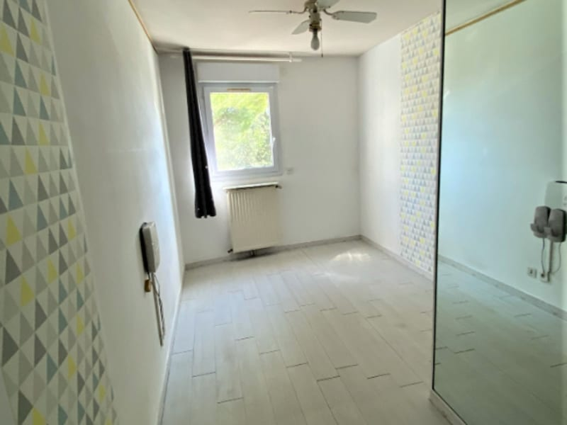 Deluxe sale apartment Montpellier 570 000€ - Picture 9