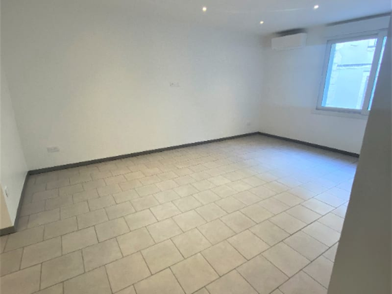 Vente appartement Montpellier 440 000€ - Photo 1