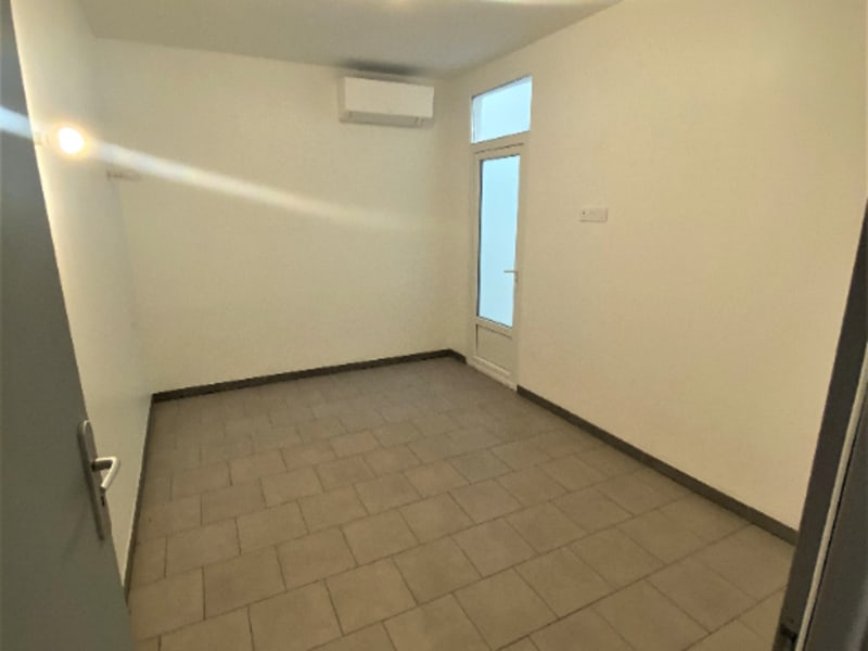 Vente appartement Montpellier 440 000€ - Photo 3
