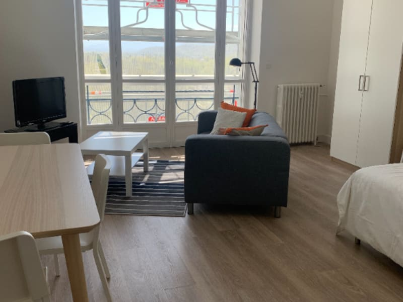 Location appartement Pau 550€ CC - Photo 2