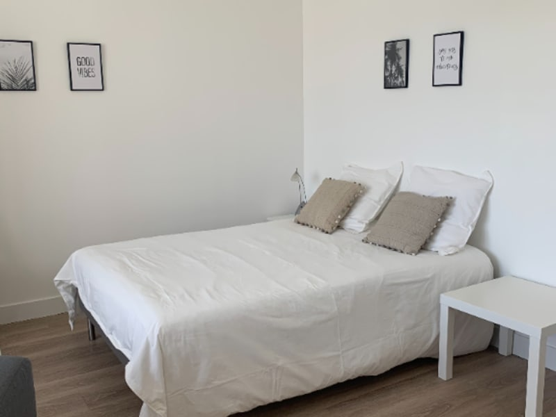 Location appartement Pau 550€ CC - Photo 6