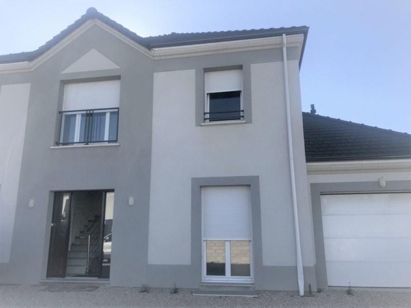 Sale house / villa Medan 560000€ - Picture 1