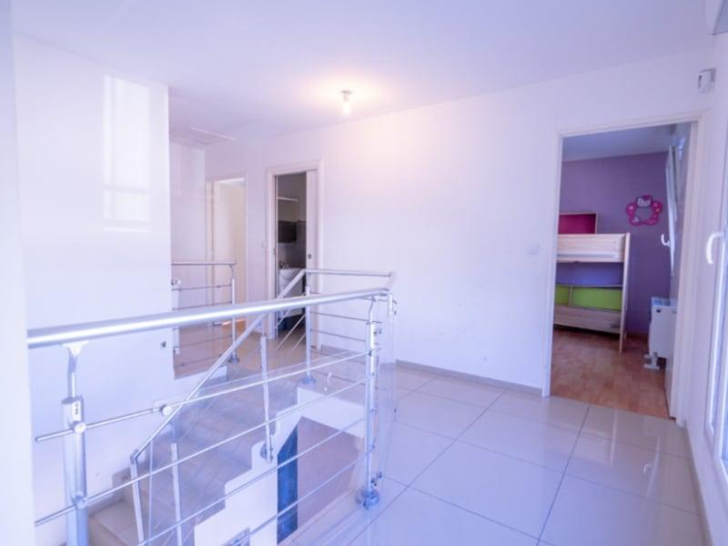 Sale house / villa Medan 560000€ - Picture 4