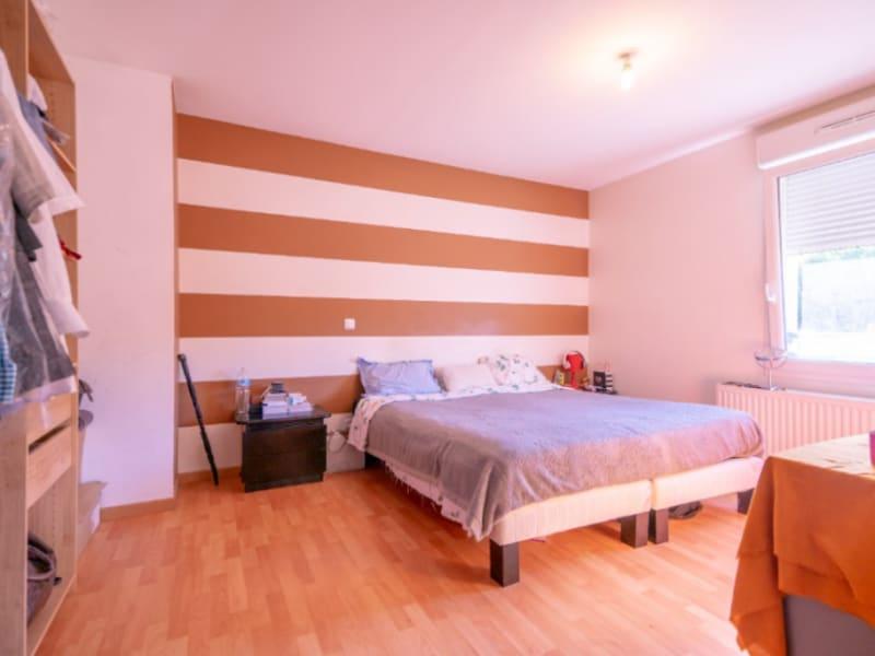 Sale house / villa Medan 560000€ - Picture 5