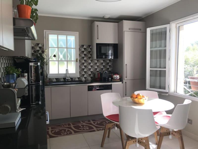Sale house / villa Triel sur seine 855000€ - Picture 8