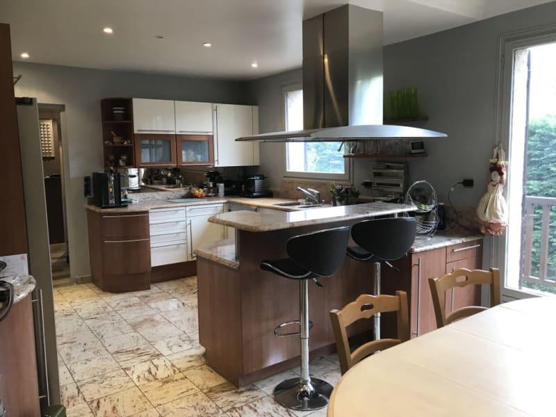 Sale house / villa Villennes sur seine 1186000€ - Picture 10
