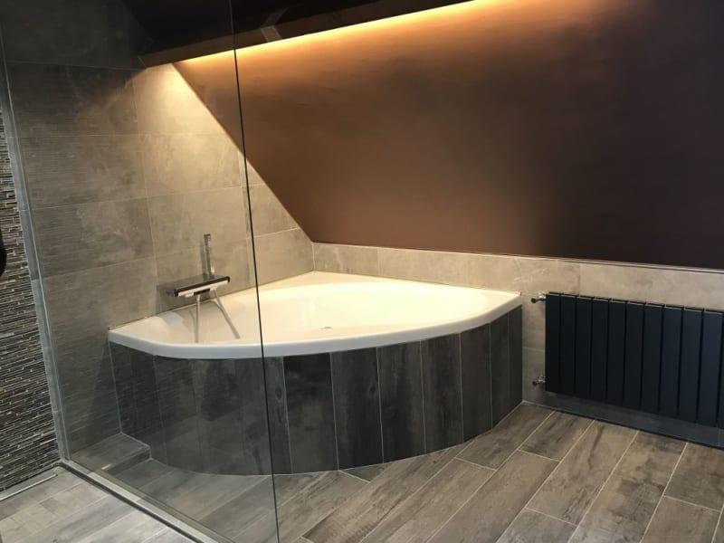 Sale house / villa Villennes sur seine 1186000€ - Picture 15