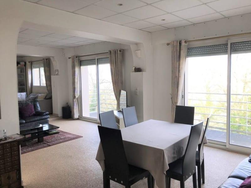 Sale house / villa Villennes sur seine 875500€ - Picture 5