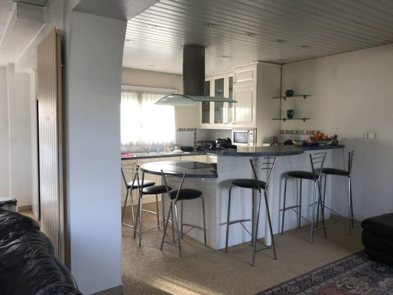 Sale house / villa Villennes sur seine 875500€ - Picture 7