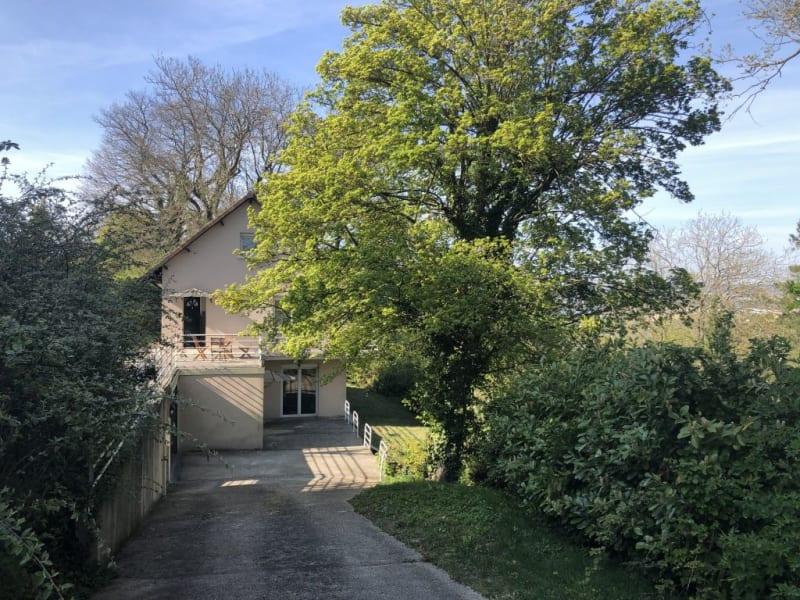 Sale house / villa Villennes sur seine 875500€ - Picture 13