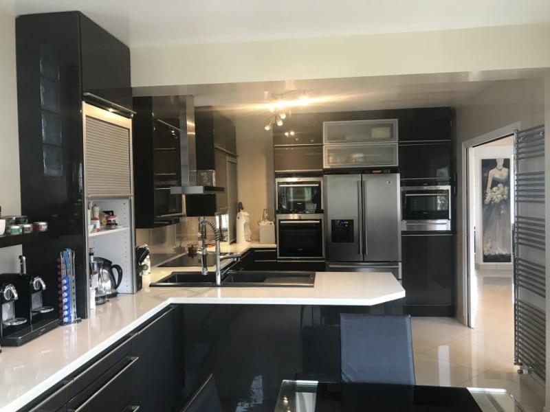 Sale house / villa Triel sur seine 945000€ - Picture 8
