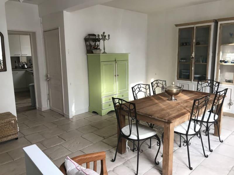 Vendita casa Villennes sur seine 640000€ - Fotografia 4