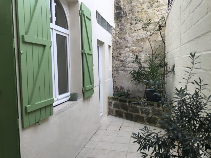 Vendita casa Villennes sur seine 640000€ - Fotografia 13