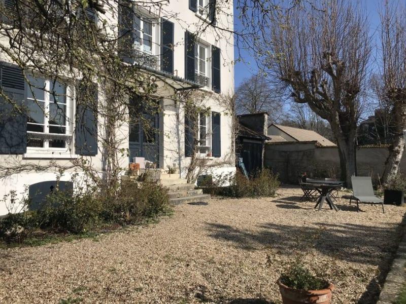 Sale house / villa Maule 1150000€ - Picture 2