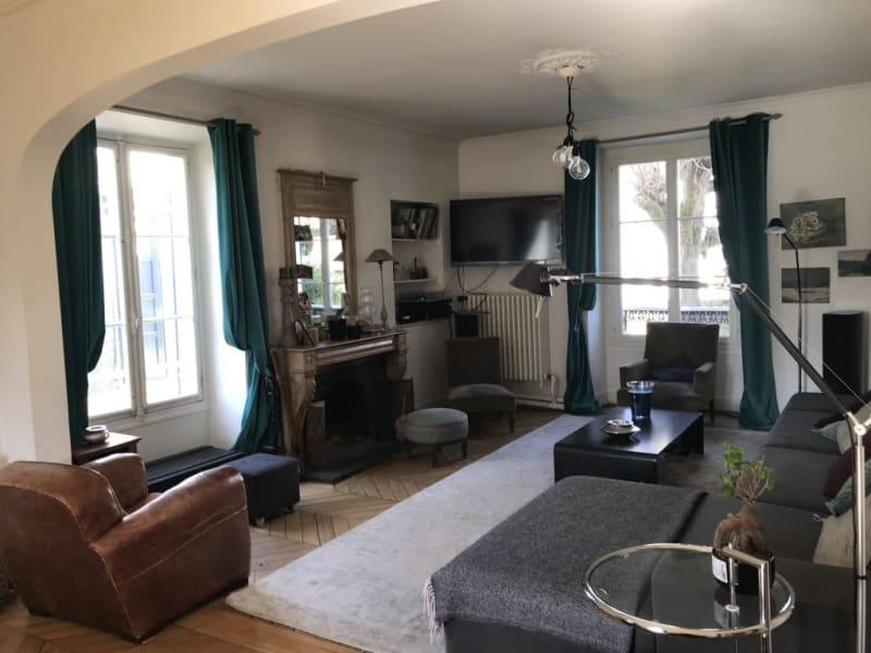 Sale house / villa Maule 1150000€ - Picture 8