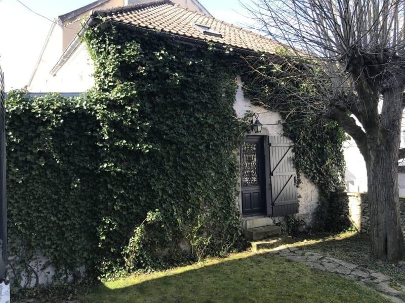 Sale house / villa Maule 1150000€ - Picture 9