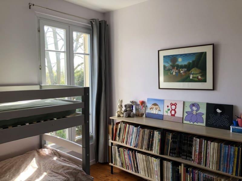 Sale house / villa Villennes sur seine 445000€ - Picture 9