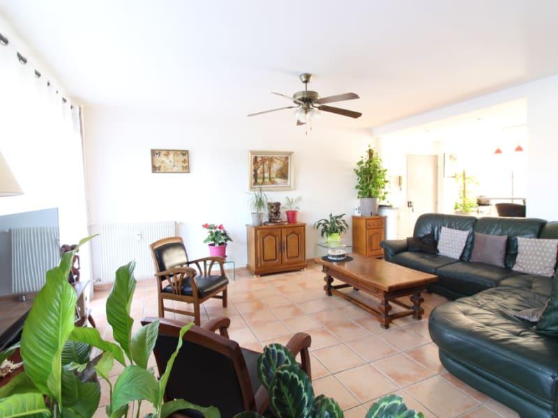 Venta  apartamento Hyeres 234000€ - Fotografía 1