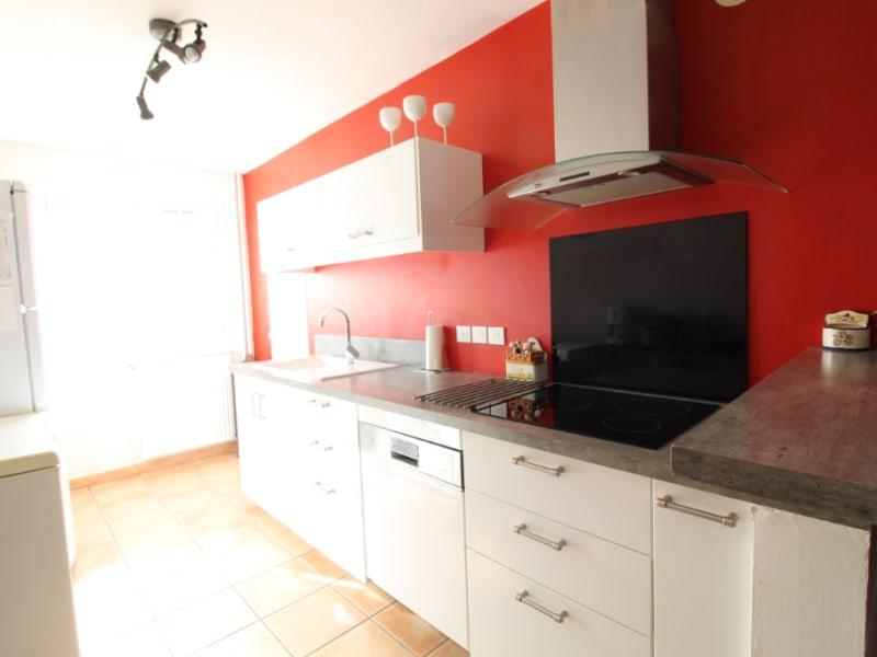 Venta  apartamento Hyeres 234000€ - Fotografía 3