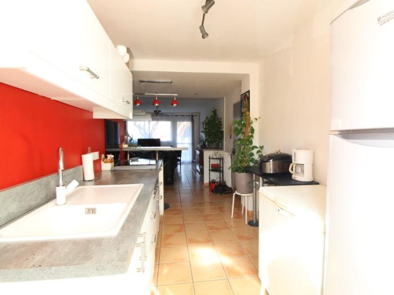 Venta  apartamento Hyeres 234000€ - Fotografía 6