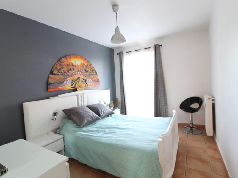 Venta  apartamento Hyeres 234000€ - Fotografía 8