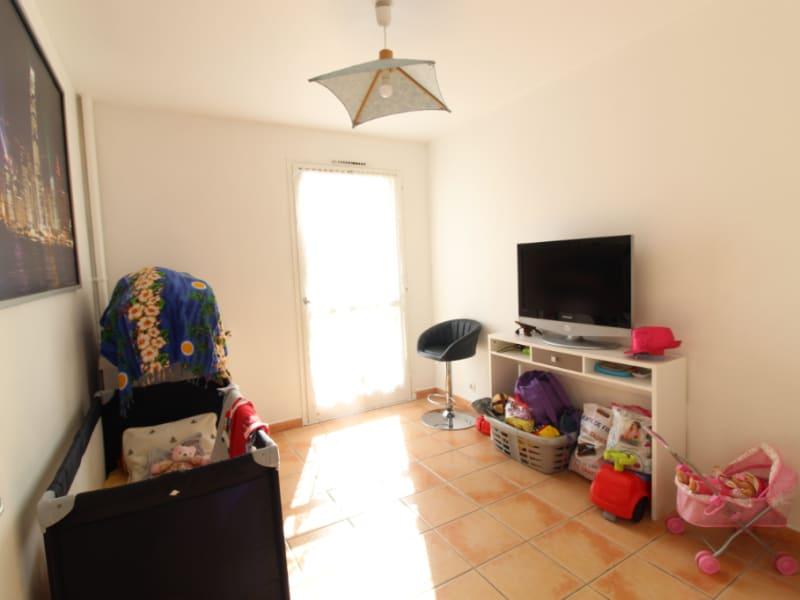 Venta  apartamento Hyeres 234000€ - Fotografía 10