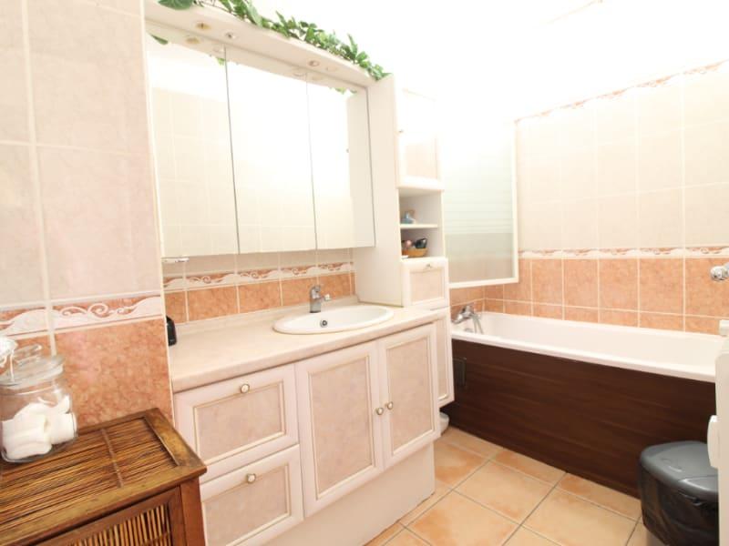Venta  apartamento Hyeres 234000€ - Fotografía 11