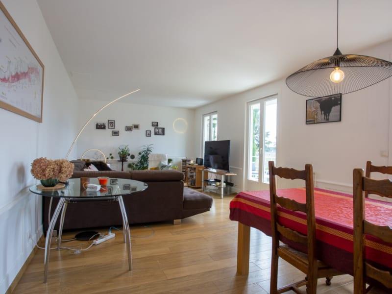 Vente maison / villa Aix les bains 679000€ - Photo 3