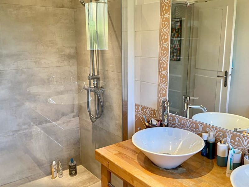Vente maison / villa Aix les bains 679000€ - Photo 6