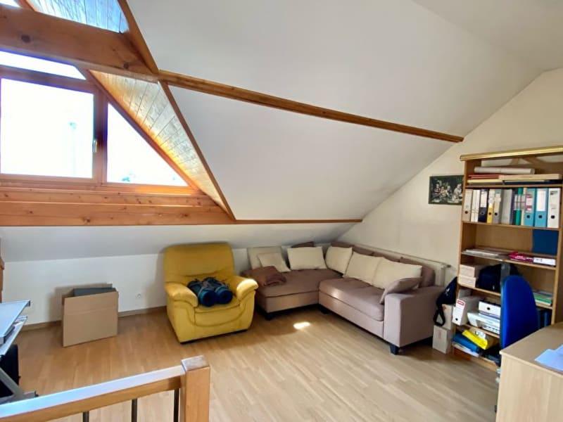 Vente maison / villa Aix les bains 679000€ - Photo 7