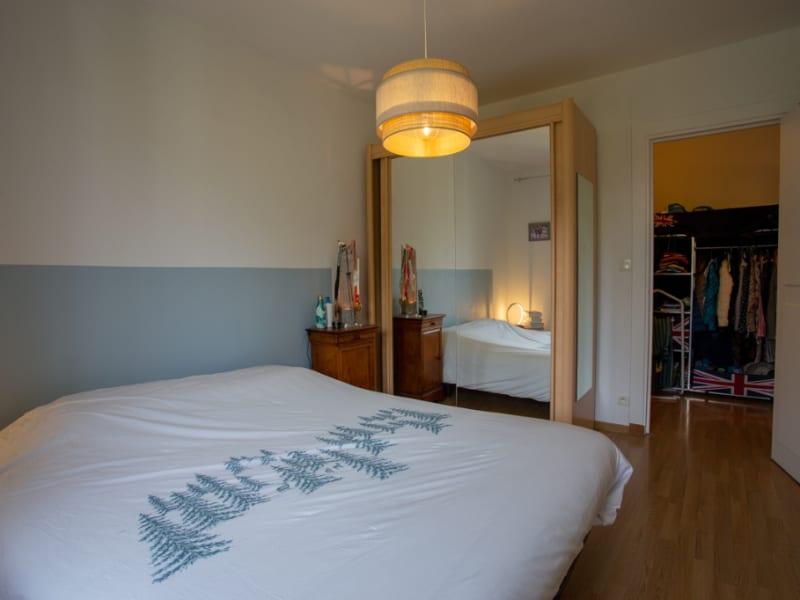 Vente maison / villa Aix les bains 679000€ - Photo 9