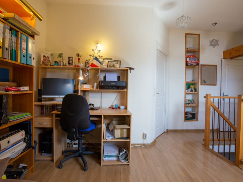 Vente maison / villa Aix les bains 679000€ - Photo 11