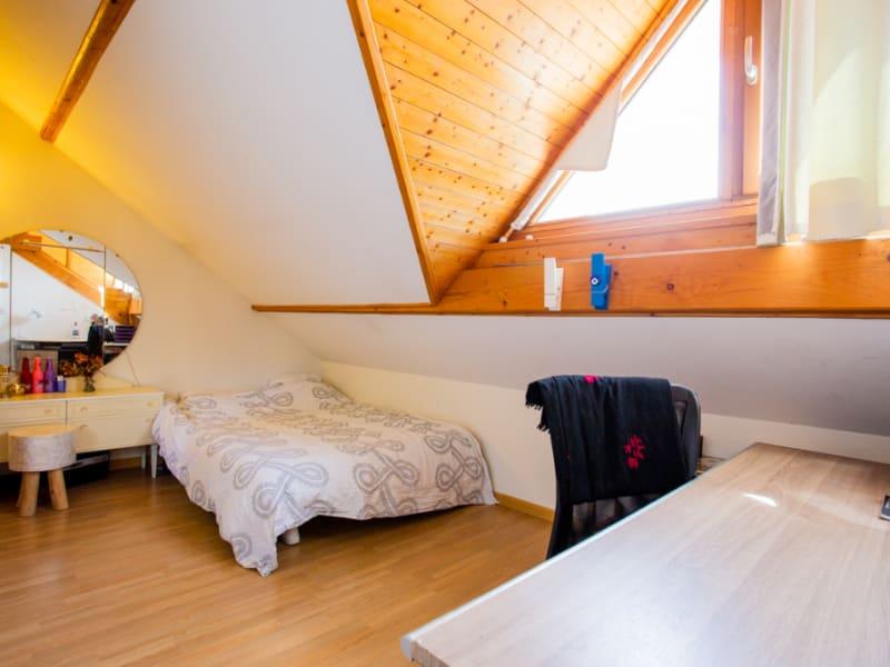 Vente maison / villa Aix les bains 679000€ - Photo 12