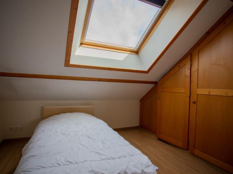 Vente maison / villa Aix les bains 679000€ - Photo 13