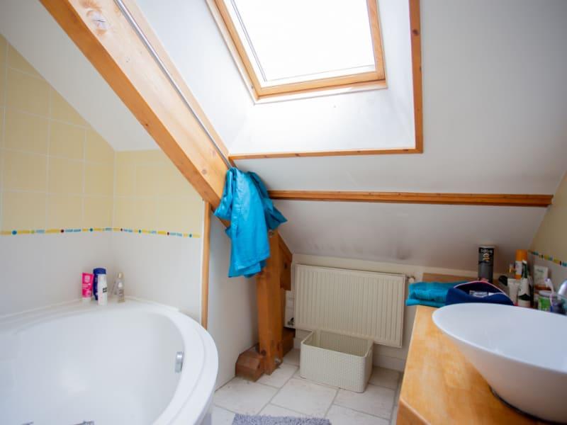 Vente maison / villa Aix les bains 679000€ - Photo 15