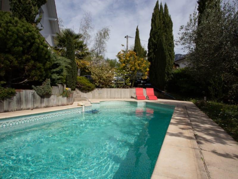 Vente maison / villa Aix les bains 679000€ - Photo 17