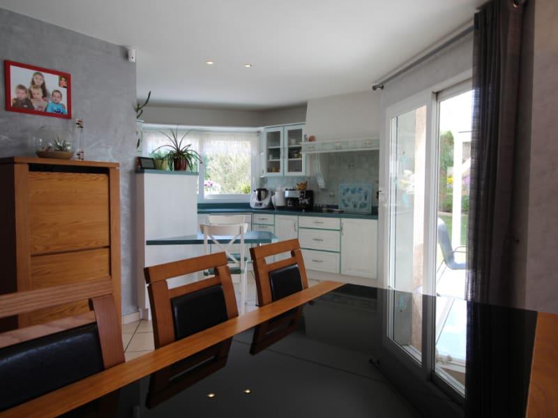 Sale house / villa Mouxy 842000€ - Picture 4